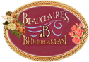 Beauclaires B&B