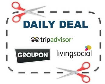 B&B Daily Deals